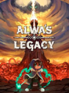 Alwa's Legacy for PC