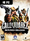 Call of Juarez: Bound in Blood for PC