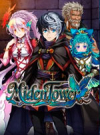 Miden Tower for PC