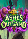 Hearthstone: Ashes of Outland for PC