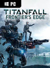 Titanfall: Frontier's Edge for PC