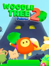 Woodle Tree 2: Deluxe+ for PC