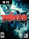 Wolfenstein for PC