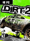DiRt 2 for PC