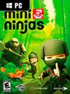 Mini Ninjas for PC