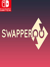 Swapperoo for Nintendo Switch