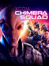 XCOM: Chimera Squad for PC