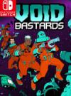 Void Bastards for Nintendo Switch