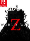 World War Z for Nintendo Switch