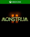 Monstrum 2 for Xbox One