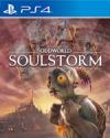 Oddworld: Soulstorm for PlayStation 4