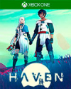 Haven for Xbox One