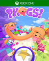 PHOGS! for Xbox One