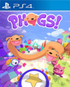 PHOGS! for PlayStation 4