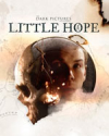 The Dark Pictures Anthology: Little Hope for PC