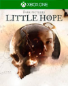 The Dark Pictures Anthology: Little Hope for Xbox One