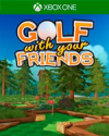 Golf With Your Friends for Xbox One