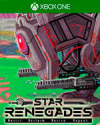 Star Renegades for Xbox One