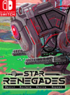 Star Renegades for Nintendo Switch