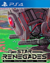 Star Renegades for PlayStation 4