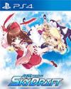 GENSOU Skydrift for PlayStation 4