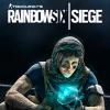 Tom Clancy's Rainbow Six Siege for Xbox Series X