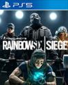 Tom Clancy's Rainbow Six Siege for