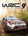 WRC 9 FIA World Rally Championship for PC