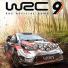 WRC 9 FIA World Rally Championship for Xbox Series X