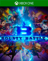 Bounty Battle for Xbox One