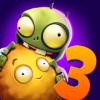 Plants vs. Zombies 3 for Android