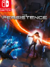 The Persistence for Nintendo Switch