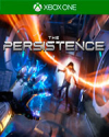 The Persistence for Xbox One