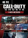 Call of Duty: Ghosts - Nemesis for PC