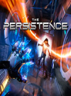 The Persistence for PC