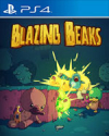 Blazing Beaks for PlayStation 4