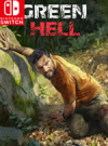 Green Hell for Nintendo Switch