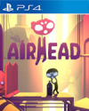 Airhead for PlayStation 4