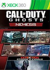 Call of Duty: Ghosts - Nemesis for Xbox 360