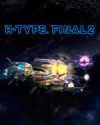 R-Type Final 2 for PC