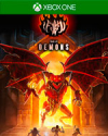Book of Demons for Xbox One