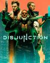 Disjunction for PC