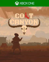 Colt Canyon for Xbox One