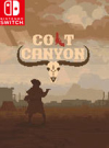 Colt Canyon for Nintendo Switch