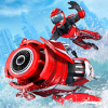 Riptide GP: Renegade for Android