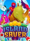 Island Saver for PC