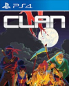 Clan N for PlayStation 4