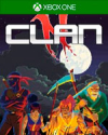 Clan N for Xbox One