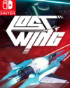 Lost Wing for Nintendo Switch