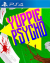 Yuppie Psycho for PlayStation 4